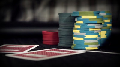 Poker Pro Explains Top 5 Beginner Poker Mistakes