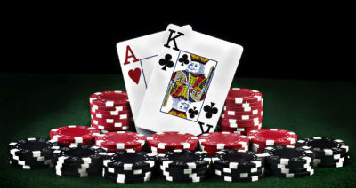 How to Win Poker Online - Simple Tips That Can Make You Win Big Cash at Online Poker Games